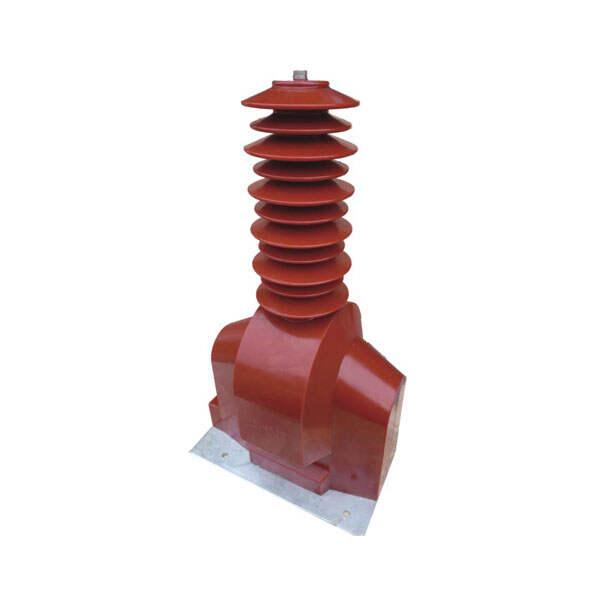 JDZXW9-35 Voltage Transformer