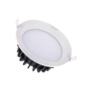 LED Downlight-03(White)