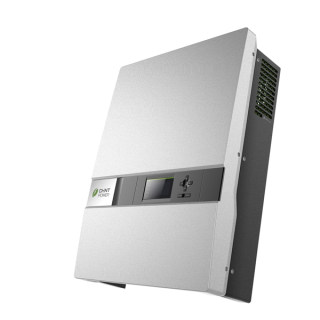 CPS SC20kW (Exclusive for North America)