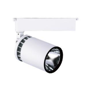 LED Track Light-02