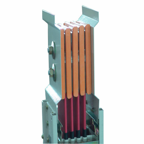 Busbar Trunking System (Busway)