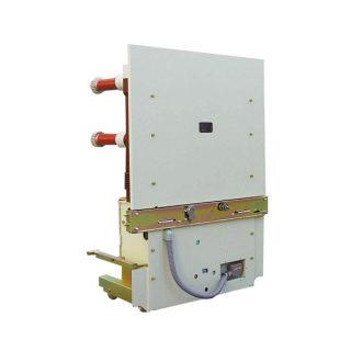 ZN85-40.5 (40.5kV), Indoor Type