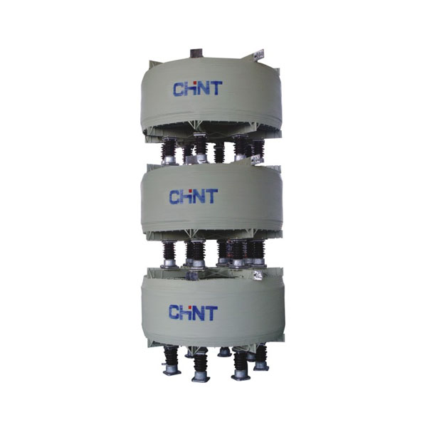 Dry-type Air Core Reactor Series