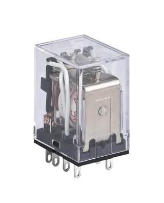 JZX-22F Miniature Power Relay