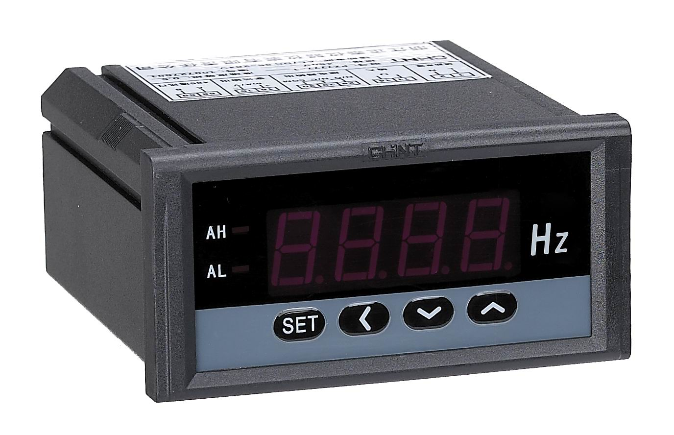 PP7777-□ series digital frequency meter