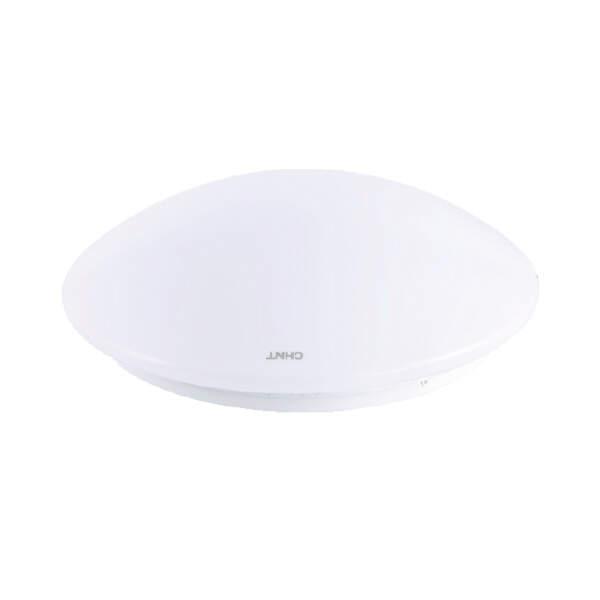 LED Ceiling Lamp (Normal White)