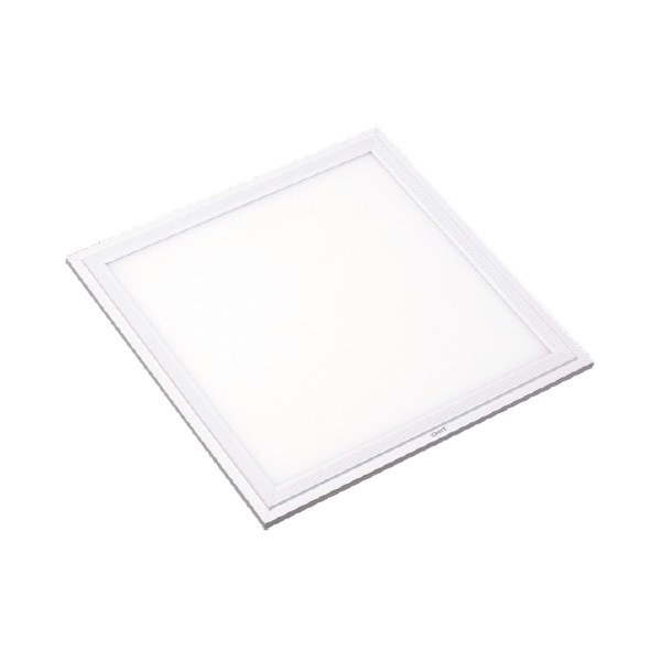 LED Panel Light-01