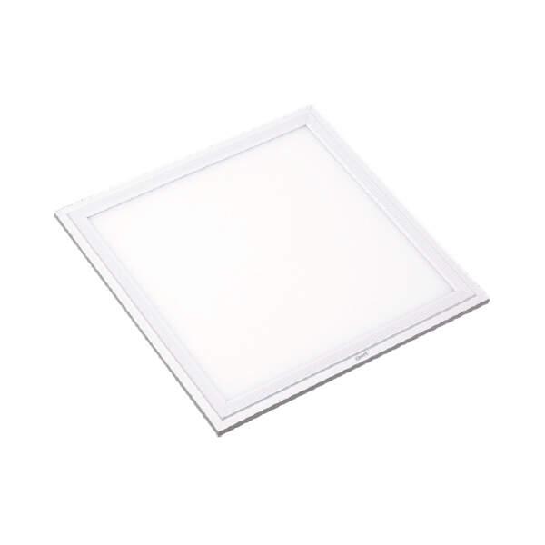LED Panel Light-01