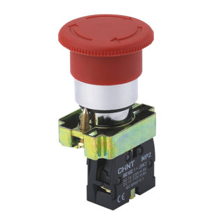 NP2  Series Pushbutton