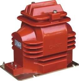 NPT(X)-20(JDZ(X)77-20) Voltage Transformer