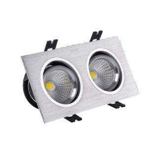 LED Grill Light-01