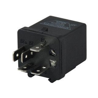Q103-1 Power Relay