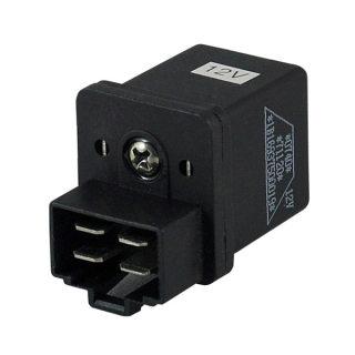 JQ103B Power Relay