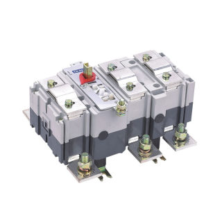 HH15-QA Switch Disconnector