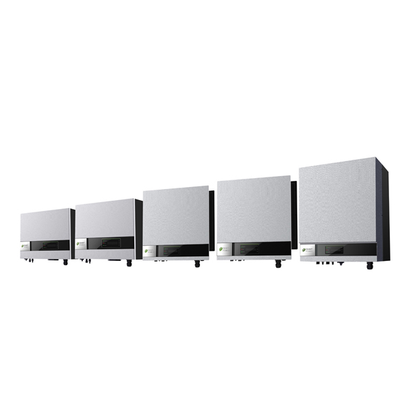 CPS SCE1.5-4.6kW Series