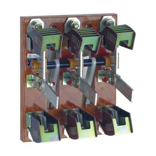 HD Knife Switch