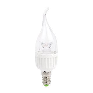 LED Bulb-02