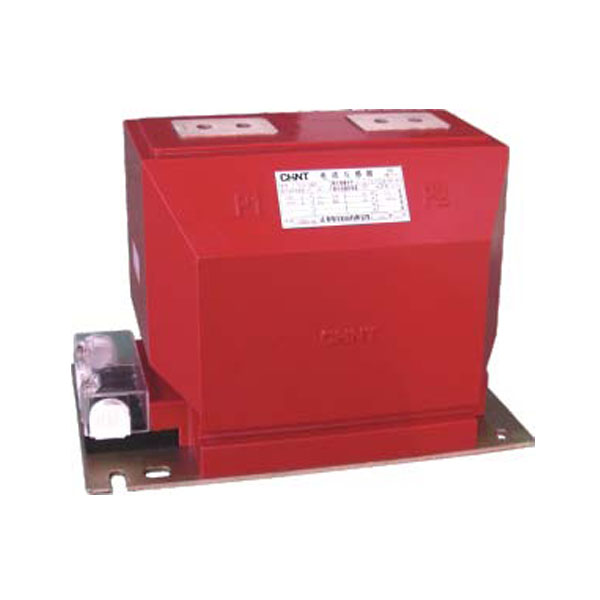 LZZBJ9-10AGY Current Transformer