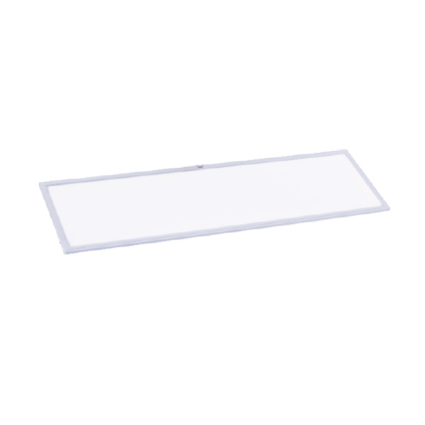 LED Panel Light-03