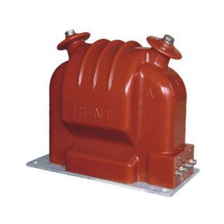 JDZ(X)77-15NH Voltage Transformer