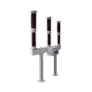 LW36-145 SF6 Circuit Breaker