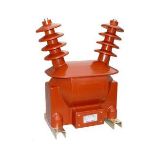 JDZXW-20 Voltage Transformer