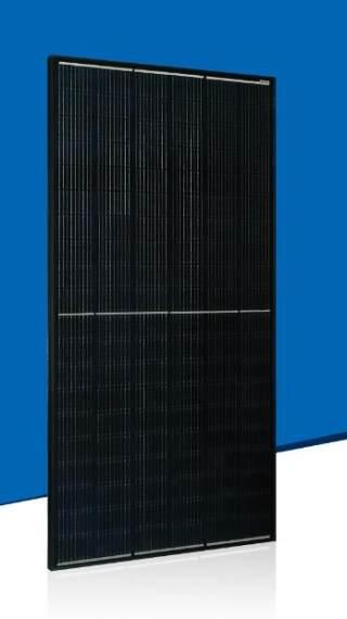 166(355~365)AstroSemi_CHSM60M(BL)-HC