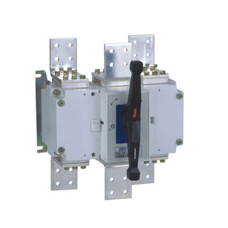 NH40 Switch Disconnector