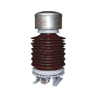 JDCF-66~132 Series Voltage Transformer