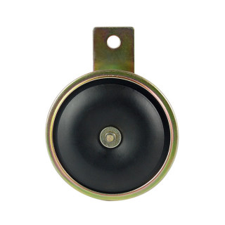 DL124B Electronic Horn