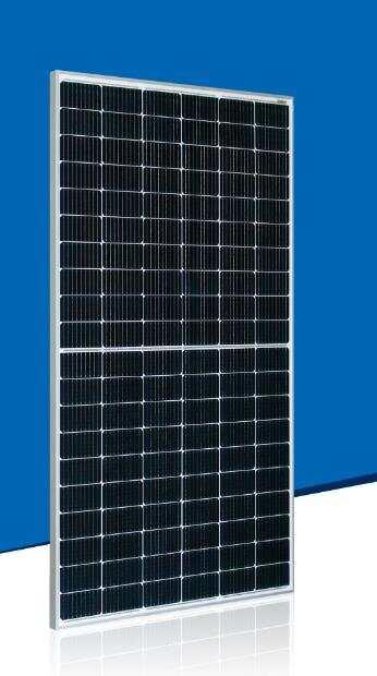 166(370~380)AstroSemi_CHSM60M-HC