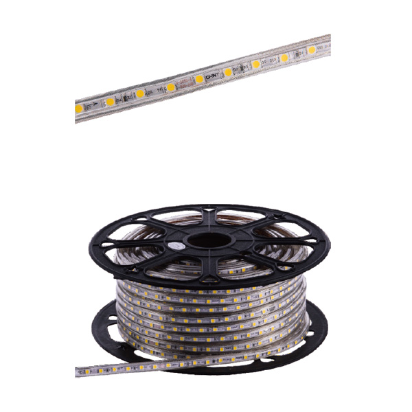 LED Strip Light-07 (5050 Home Series)