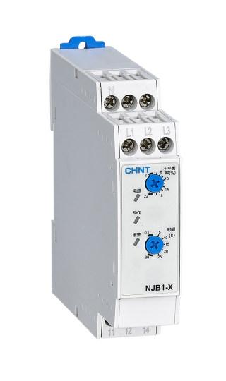 NJB1-X
