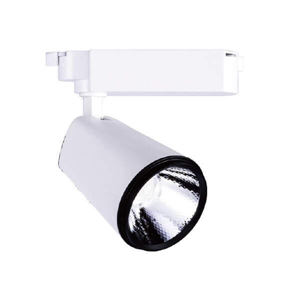 LED Track Light-01