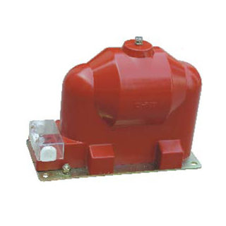 JDZ10-10B,JDZX10-10B Voltage Transformer