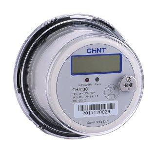 CHA130 Single Phase Smart ANSI Meter