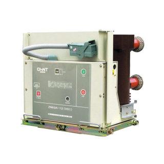 ZN63A-12(VS1) (12kV), Indoor Type