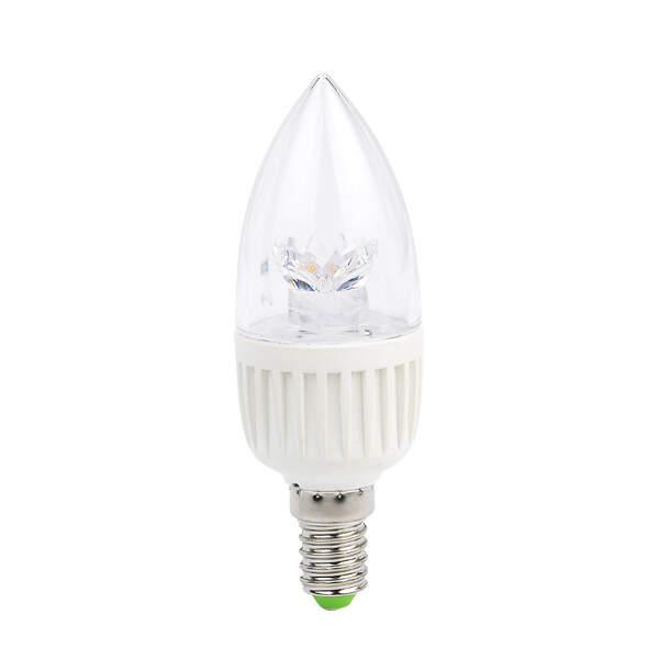 LED Bulb-03