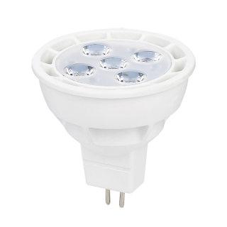 LED MR16 01