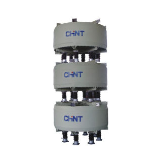 Dry-type Air Core Reactor Series