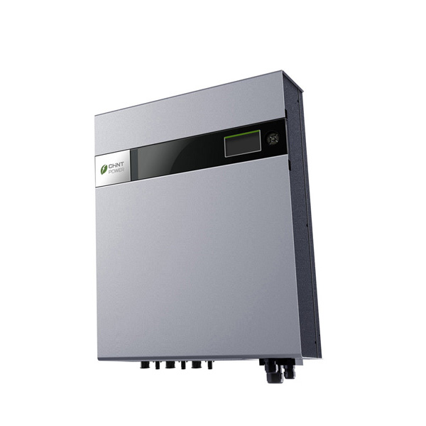 CPS SC10kW