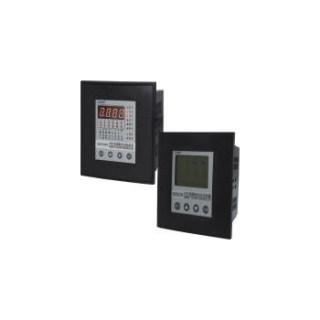 NZK329 Power Factor Intelligent Measurement