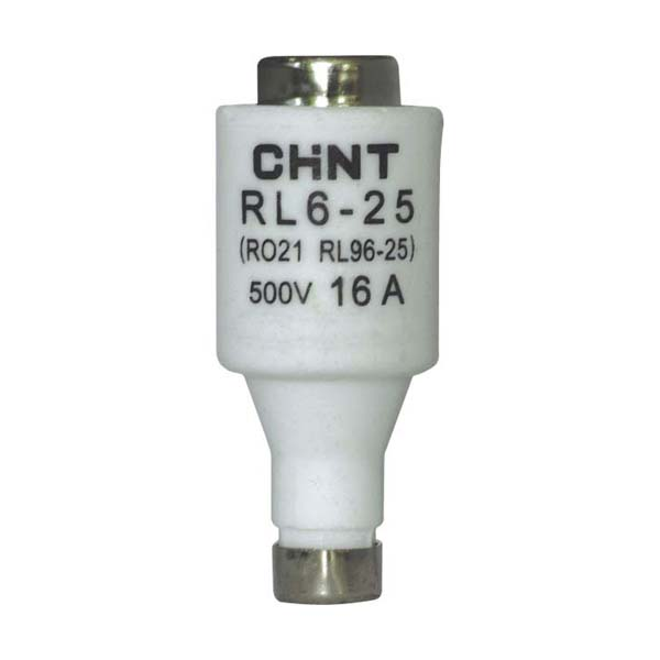 RO Fuse for Distribution