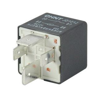 JD101J Power Relay