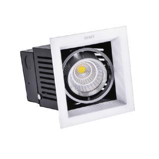LED Grill Light-02
