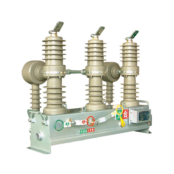ZW32-12 (12kV),Outdoor Type
