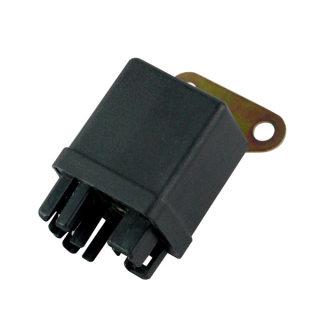 JQ103A Power Relay