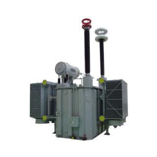 330-750kV Power Transformer