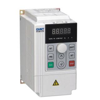 NVF3M Series Inverter