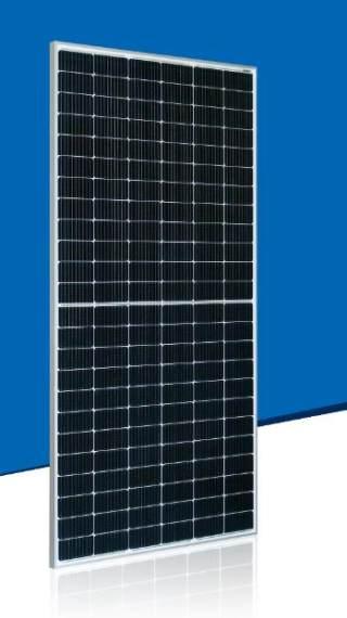 166(445~455)AstroSemi_CHSM72M-HC
